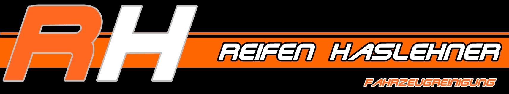 Reifen Haslehner aus Waizenkirchen im Bezirk Grieskirchen | Ihr Fachmann für Reifen, Felgen, Felgenreparatur, Fahrzeugreinigung, Fahrzeugaufbereitung und vieles mehr aus dem Bezirk Grieskirchen in Oberösterreich.